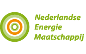 Afbeelding Nederlandse Energie Maatschappij